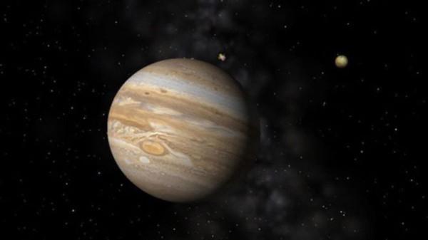 15 sự kiện thiên văn đỉnh cao diễn ra ngay từ đầu năm 2015 2