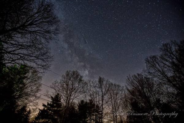 15 sự kiện thiên văn đỉnh cao diễn ra ngay từ đầu năm 2015 8