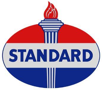 Standard-Oil1