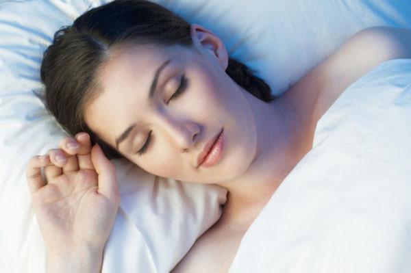 Giải mã những bí ẩn xảy ra trong giấc ngủ