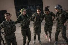 nguoi kurd
