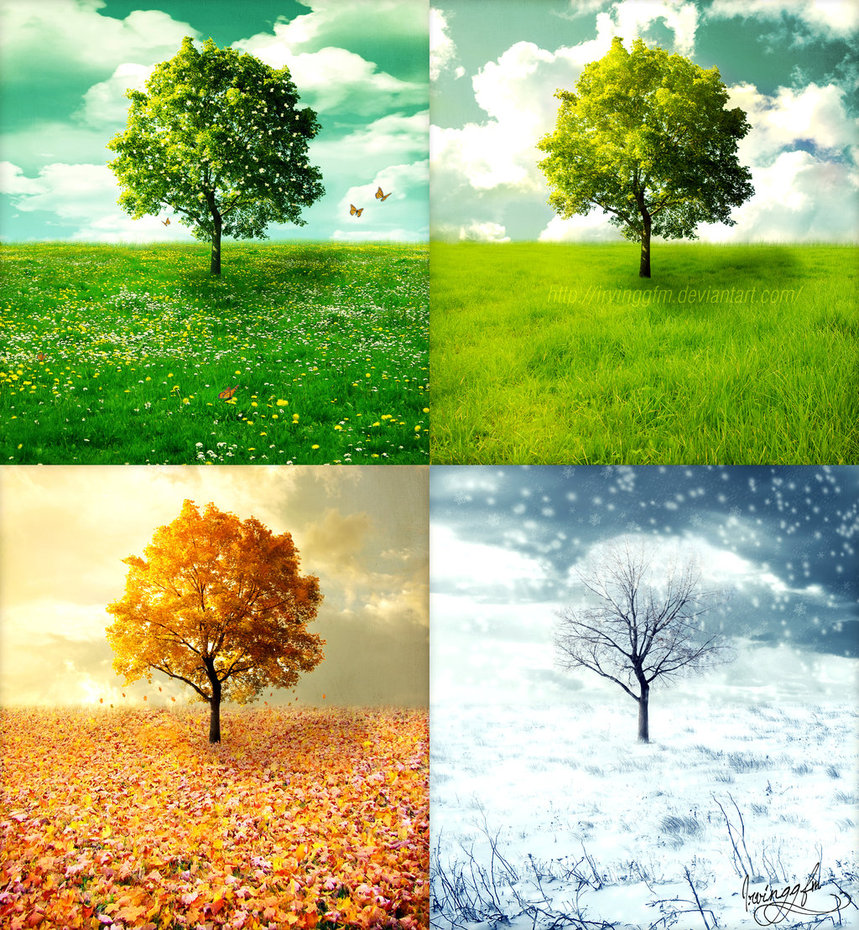 the_four_seasons___vivaldi_by_irvinggfm-d4tj3vc