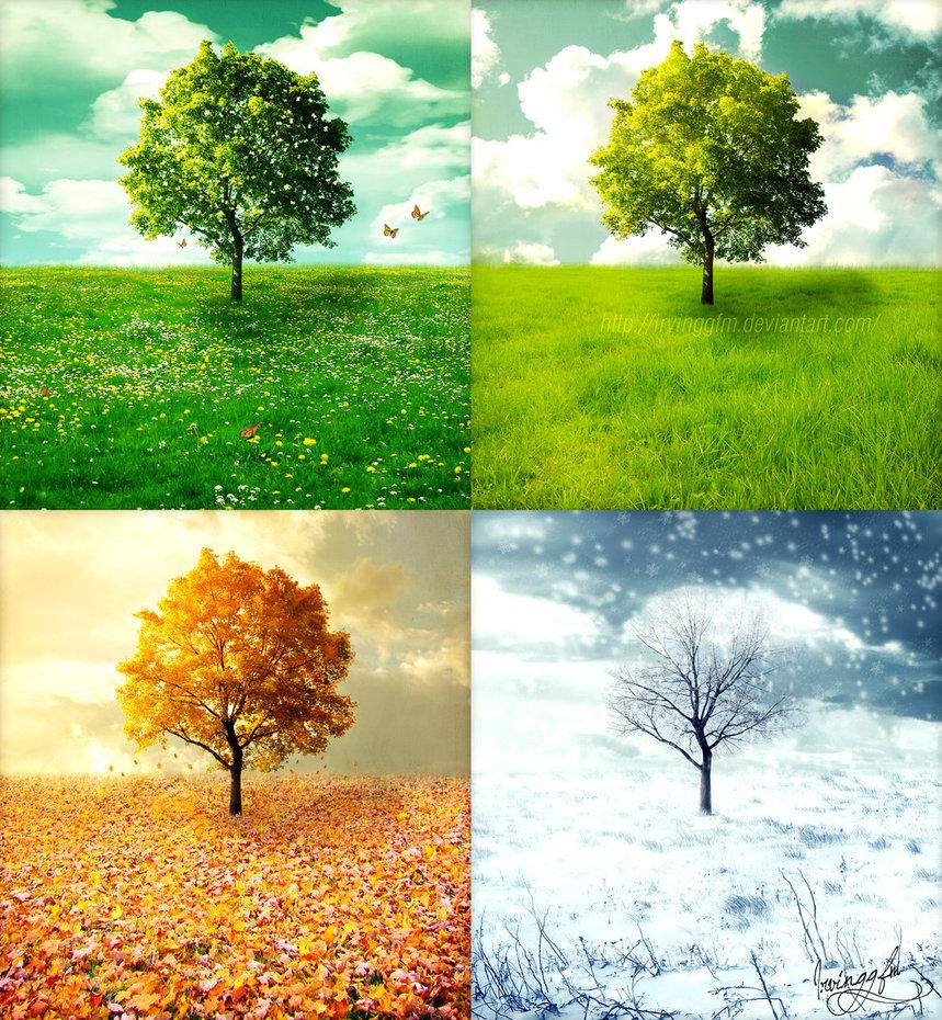 the_four_seasons___vivaldi_by_irvinggfm-d4tj3vc