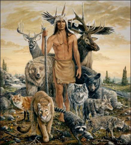 đất mẹ, trái đất, thổ dân da đỏ, câu nói nổi tiếng, Bài chọn lọc,
