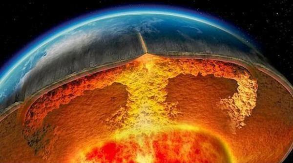 Thông điệp ẩn trong thiên thạch tiết lộ thời điểm Trái đất bị diệt vong