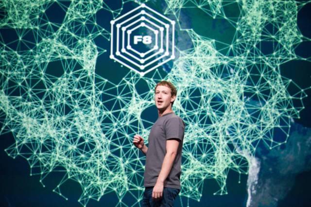 xa xỉ, tiệc cưới, Mark Zuckerberg, ceo facebook, Bài chọn lọc,