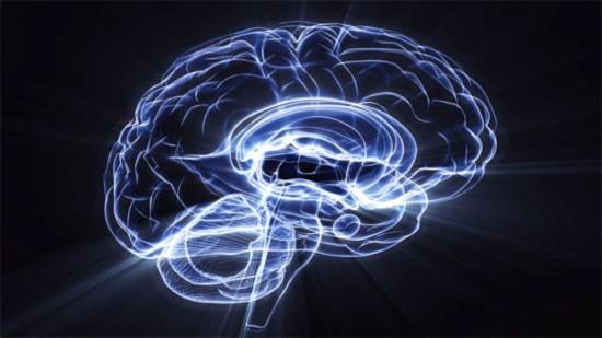 10 tiết lộ bất ngờ thú vị về chỉ số IQ của bạn