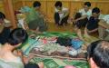 Vụ 8 công chức, đảng viên đánh bạc ở Hà Giang