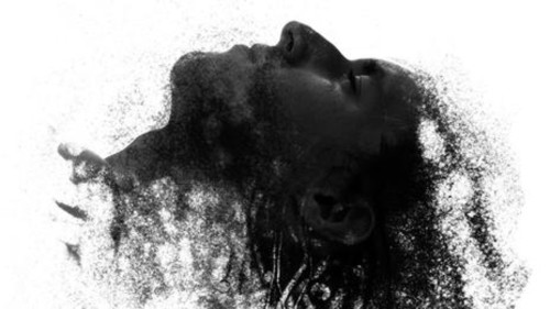Nhận thức của con người khi chết lâm sàng