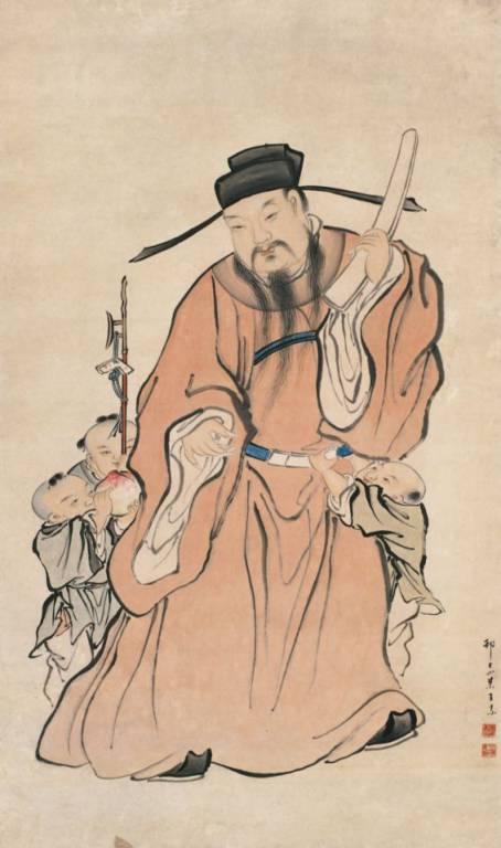 Văn hóa truyền thống, Tết Nguyên tiêu, rằm tháng giêng, lễ hội đèn lồng, Bài chọn lọc,