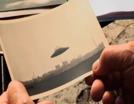 người ngoài hành tinh, italy, câu chuyện tình bạn, Bài chọn lọc,