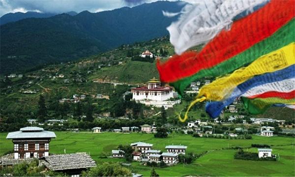 Bhutan-2 2 2 2