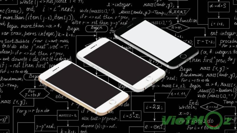 mobile-3smartphones-seo-algorithm