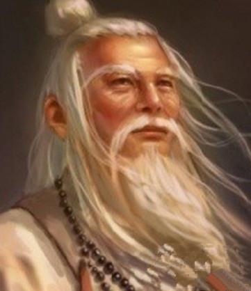 Tôn Tẫn, Lưu Bá Ôn, luân hồi chuyển thế, Khương Tử Nha, Gia Cát Lượng, Bài chọn lọc,