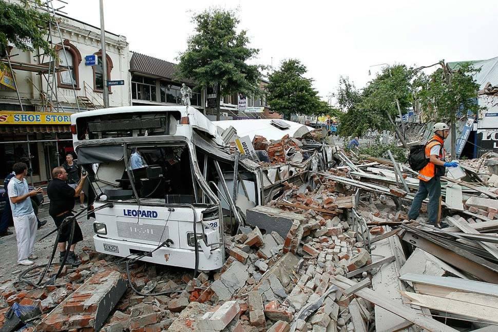 động đất, thảm họa tự nhiên, sóng thần, Núi lửa, lũ lụt, Bài chọn lọc,