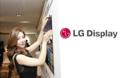 2015-05-20-34-lg-display-650x420