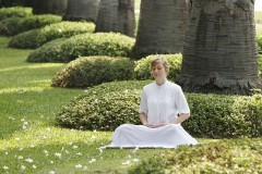 3-Meditation