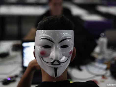 hacker,thông tin,tài khoản