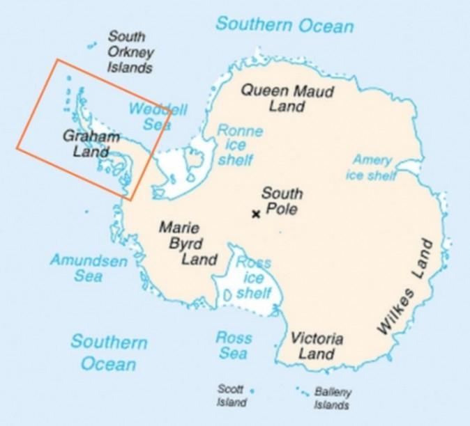 Antarctica_map_indicating_Antarctic_Peninsula-674x612