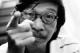 Nhà thơ Đỗ Trung Quân. Ảnh internet