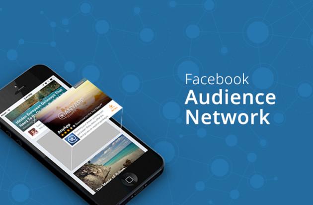 Facebook chiếm trọn hầu hết thời gian lướt web trên internet