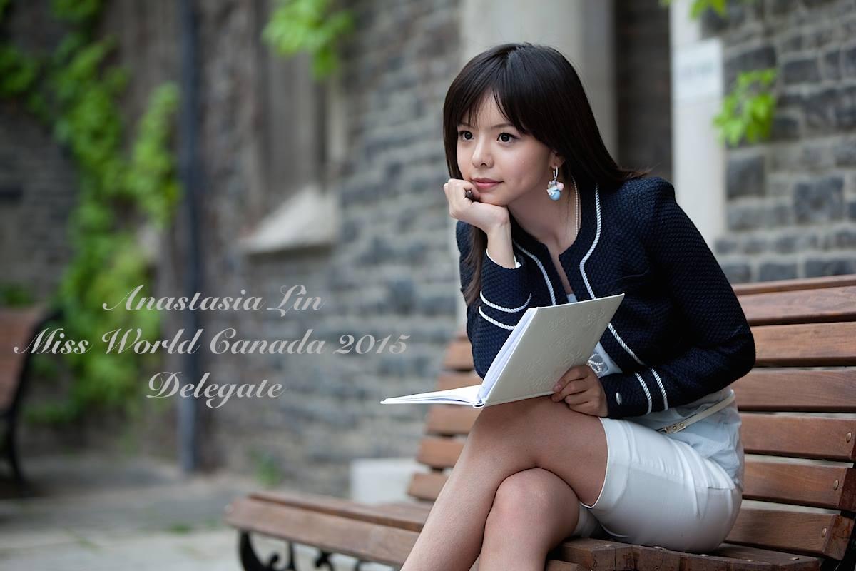 ha hau Anastasia 6