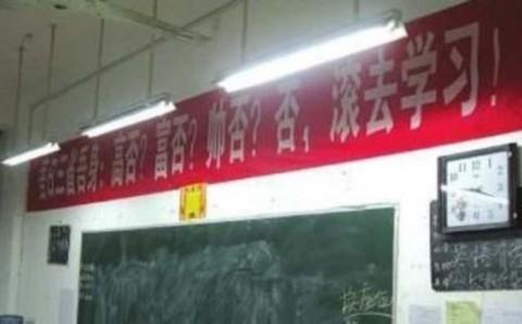 (Sina.com.cn)