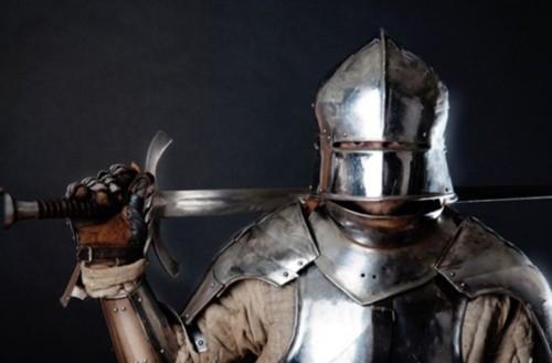 Khám phá những thanh kiếm kỳ bí bậc nhất thế giới
