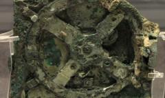 may-tinh-co-dai-Antikythera-cover-675x400
