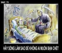 15629_nhung-buc-hinh-tham-thuy-an-chua-18-bai-hoc-cuoc-song_14