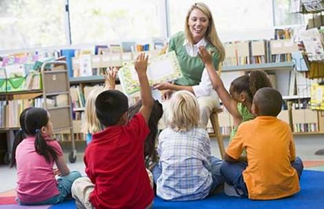 Tìm hiểu những nền giáo dục tiên tiến nhất thế giới