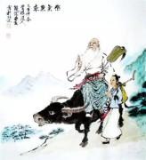 lao-tu