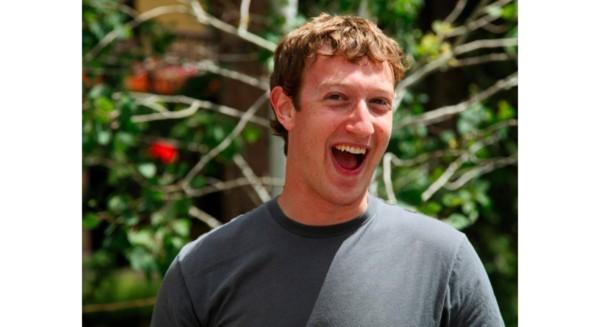 Facebook vừa thiết lập kỷ lục mới chưa từng có trong lịch sử