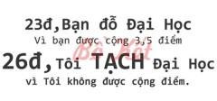 cong-diem