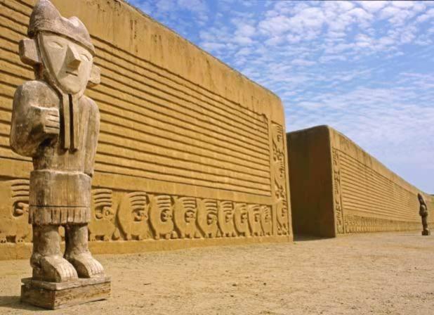 điện thoại cổ, truyền thống, Inca, Châu Mỹ, Bí ần, Bài chọn lọc,