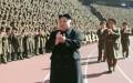 Ngoài 3 ông cháu họ Kim thì tại Triều Tiên không có người mập thứ tư.