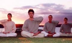 meditation-675x400