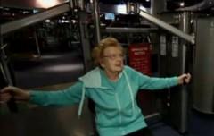 cu-ba-tap-gym