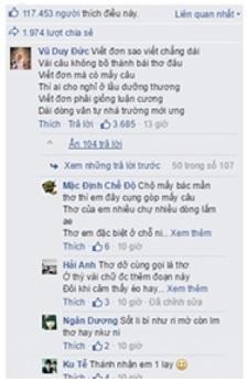 facebook-pham-nguyen-vu