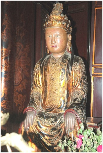 thai-hau-duong-van-nga