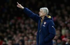 Wenger nhan duoc