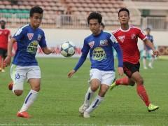 asean-super-league-co-hoi-cua-hagl