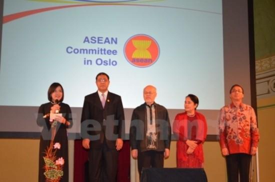 asean-vn (2)