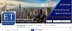 facebook-dai-ky-nguyen-1