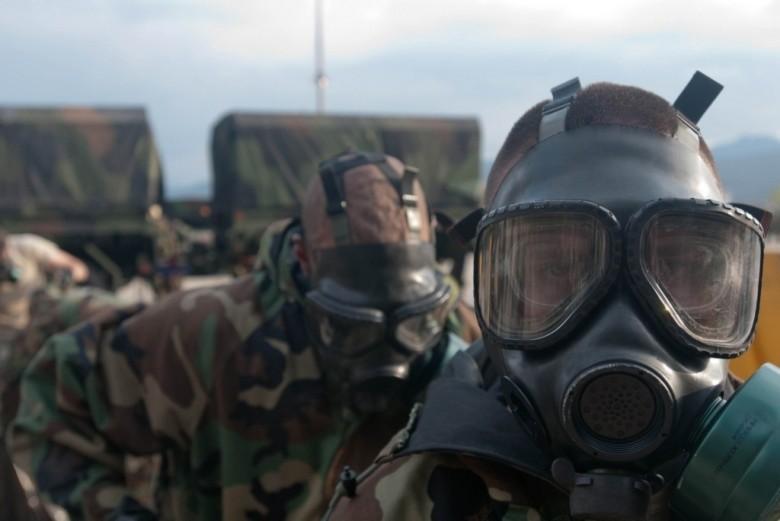 Hình ảnh Mối đe dọa lớn nhất đối với quân đội Mỹ số 1