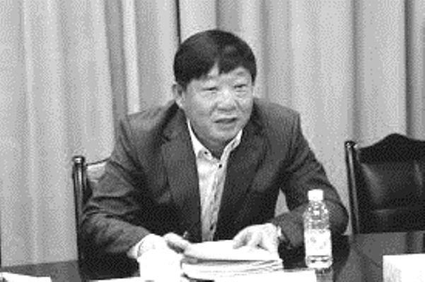 Ngai-Bao-Tuan