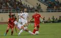 Viet-Nam-Asian-Cup-2019