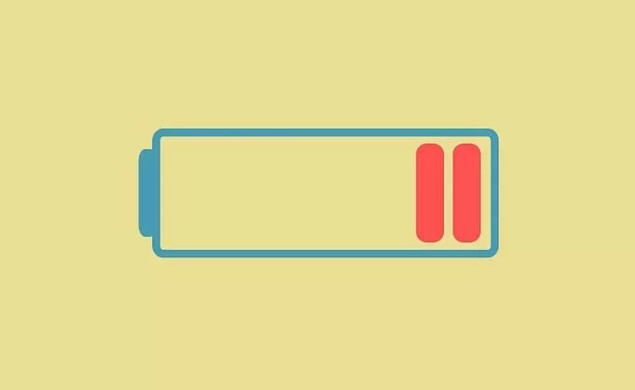 """5 giải pháp tương lai sẽ khiến pin điện thoại của bạn """"trâu"""" hơn rất nhiều"""