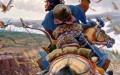 tranh sơn dầu của Vadim Gorbatov