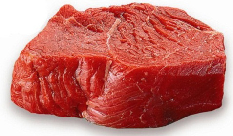 Vì sao ăn thịt lại... ngon?